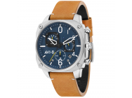 Montre AVI-8  Hawker Hunter  - AV-4052-07