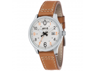 Montre AVI-8  Hawker Hurricane  - AV-4053-0A