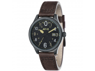 Montre AVI-8  Hawker Hurricane  - AV-4053-0D