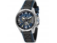 Montre AVI-8  Hawker Harrier II  - AV-4056-01