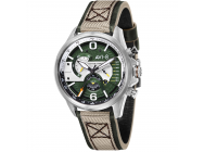 Montre AVI-8  Hawker Harrier II  - AV-4056-02