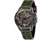 Montre AVI-8  Hawker Harrier II  - AV-4056-03
