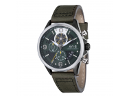 Montre AVI-8  Hawker Harrier II  - AV-4051-02