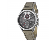 Montre AVI-8  Hawker Harrier II  - AV-4051-03