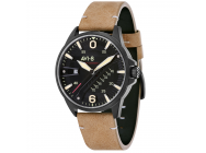 Montre AVI-8  Hawker Harrier II  - AV-4055-04