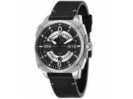 Montre AVI-8  Hawker Hunter  - AV-4057-01