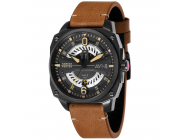 Montre AVI-8  Hawker Hunter  - AV-4057-04