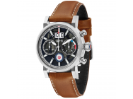 Montre AVI-8  Hawker Hurricane  - AV-4062-01