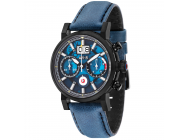 Montre AVI-8  Hawker Hurricane  - AV-4062-03