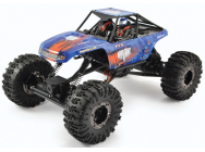 FTX Ravine 1/10 Crawler Rock Buggy RTR - FTX5574