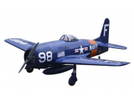 F8F Bearcat 1800mm Seagull - 5500043