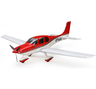 rc bnf planes with Umx Cirrus Sr22t Bnf on Se5a Wwi Bnf Pkz5580 additionally Walkera V450bd5 Airwolfe 450 Size Scale Design New moreover Rc Plane Motor Selection moreover Rc Electric Planes together with Armattan Quads.