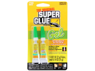 2 tubes Super Glue Gel 2g - SUPSGG22
