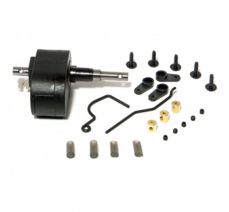 KIT MARCHE ARRIERE SAVAGE 21  - HPI-870087032