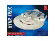 Star Trek U.S.S. Reliant - AMT1036