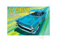 1957 Chevy Pepper Shaker - AMT1079