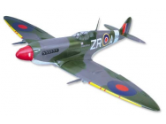 Spitfire ARF 900mm - Flying Legends Series - RIP-A-FMLS001