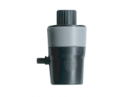 2.5cc Side Feed Cup - TES9309CX