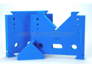 Standbox Fuselage Support (FU01B) - STD-FU01B