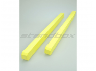 Standbox Barres d assemblage (Spacing Prisms) - STD-SP75Y