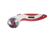 45mm Ergonomic Rotary Cutter (Carded) - EXL60024