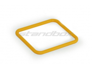 Standbox clips - STD-CLIPS