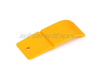Standbox Spatule de montage (Shovel) - STD-AS03Y