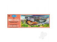 Bird Dog - GUI902