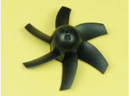 EDF40 Impeller Only - 4460816
