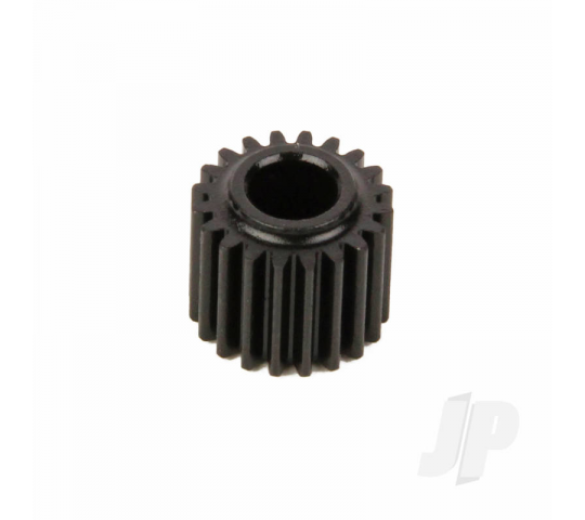 Metal Gearbox Gears (1pc) (Conquest) - HLNA1107