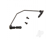 Antiroll Bar Set Front (Avenge) - HLNS1564