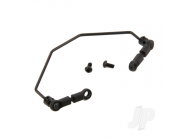 Antiroll Bar Set Rear (Avenge) - HLNS1565