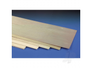 0.4mm (1/64in) 600x1200mm Ply - 5521074