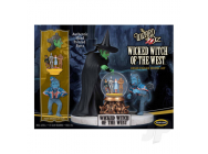 Wicked Witch of the West Resin figure (Painted) - POL942