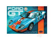 2006 Ford GT (Snap) - POL955