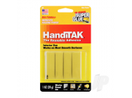 Handi Tak Single Pack (1oz, 28g) - SUPHT
