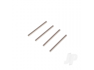 Suspension Pins 2x26mm (4P) (Hailstorm, Blaster, Gallop) - HBX18023