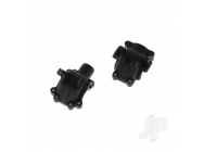 Differential Gearbox Housing (Hailstorm, Blaster, Gallop) - HBX18100