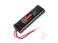 NiMH 1800 Battery Pack (Volcano, Warhead, Frontier) - HBX21115