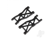 Front Lower Suspension Arm (Volcano, Warhead, Frontier) - HBX681P001