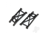 Rear Lower Suspension Arm (Volcano, Warhead, Frontier) - HBX681P002
