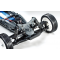 Neo Fighter Buggy DT03 Tamiya 1/10 - TAM-58587-COPY-1