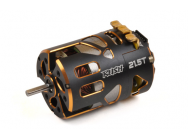 Rush 21.5T 1900Kv Stock Spec T2M  - T2M-T49005215