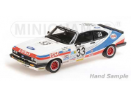 Ford Capri 3.0 Woodman Minichamps 1/18 - T2M-155818633