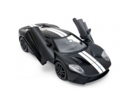 Ford GT T2M 1/24 - T2M-RS78200