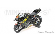 Yamaha YZR-M1 Smith Minichamps 1/18 - T2M-182163038