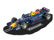 Red Bull Racing TAG Heuer RB13 Carrera 1/32 - T2M-CA30818