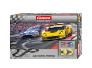Extreme Power Carrera 1/32 - T2M-CA25218