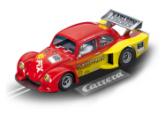 VW Kafer Group 5 Race 2 Carrera 1/32 - T2M-CA30703