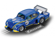 VW Kafer Group 5 Carrera  - T2M-CA27470
